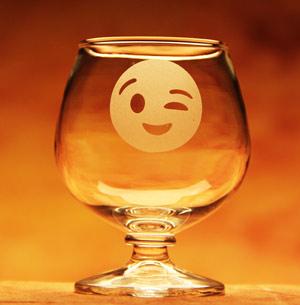 Wink n Drink