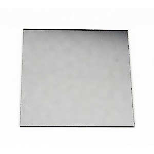 28-6506 - Rectangle Mirror-3 x 4