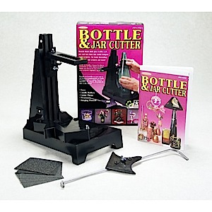 77-7721 - Armour Bottle & Jar Cutter