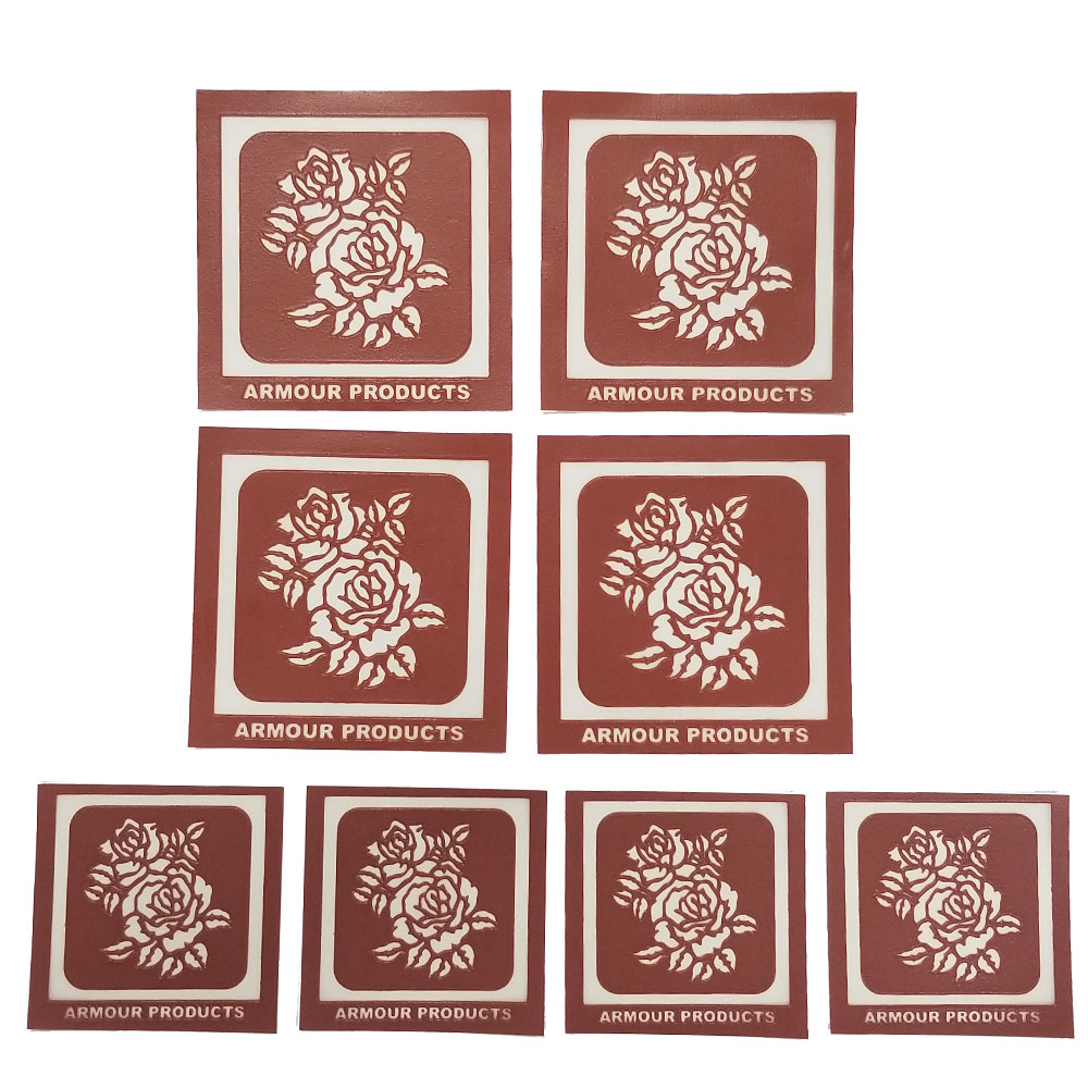 ONO Small Rose (8pc)