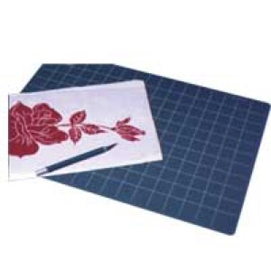 09-1994 - 8.5 x 12 Cutting Mat