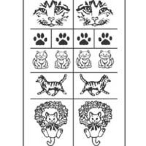 20-0370 - Multi Cat Sheet