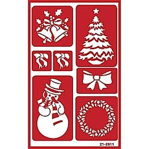 ONO Christmas