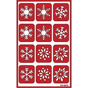 ONO Snowflakes