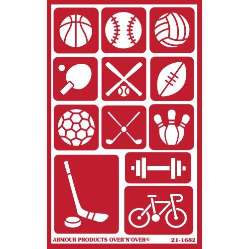 ONO Sports