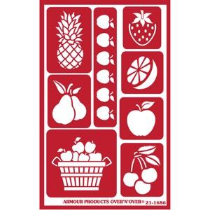 ONO Tutti Fruiti