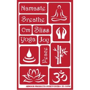 ONO Namaste