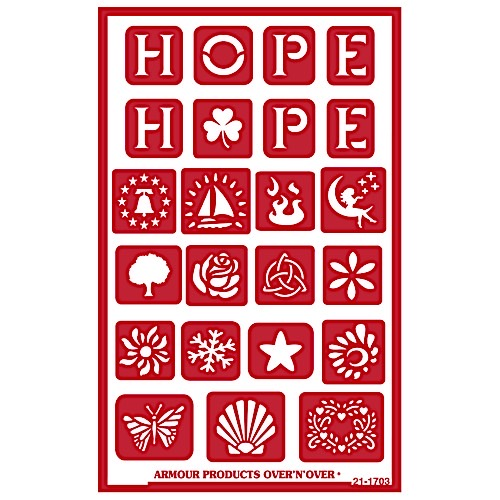 ONO HOPE