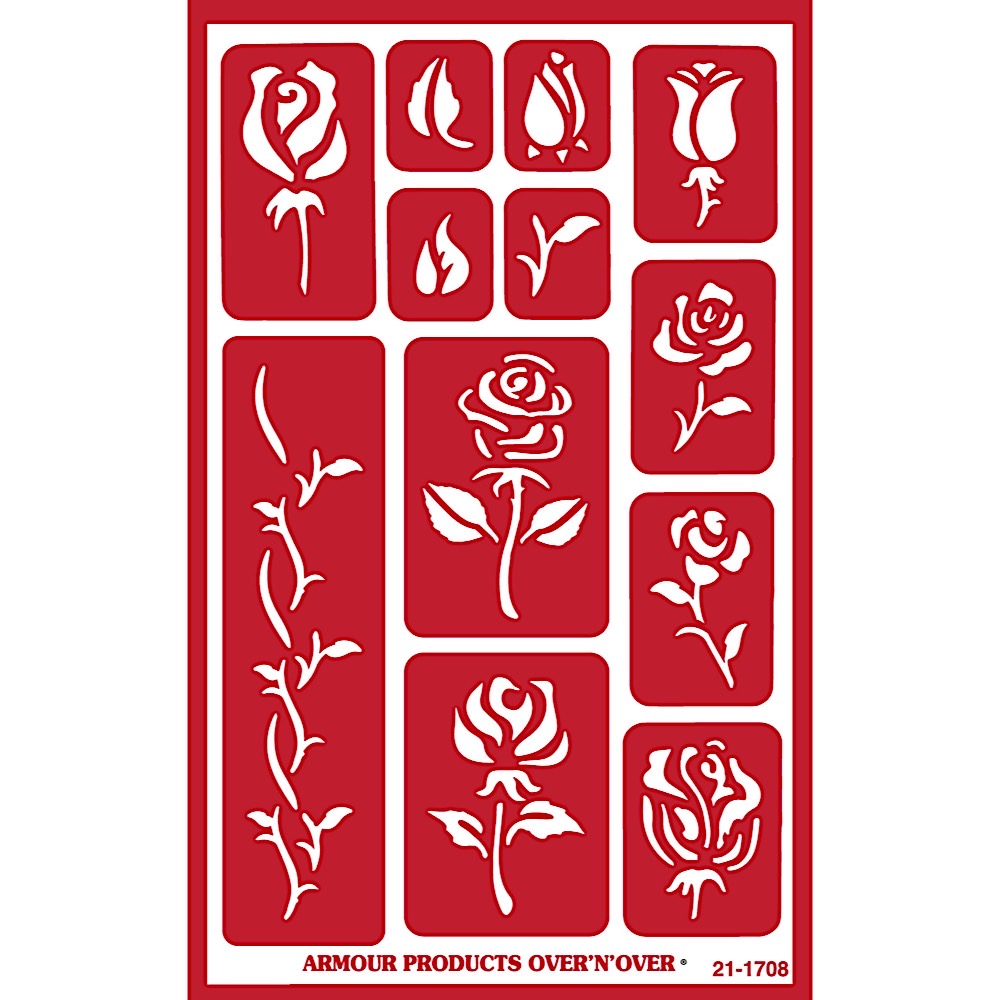 ONO Rose Buds