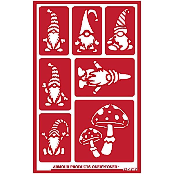 ONO Gnomes