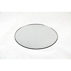 """Round Mirror 6"""""""