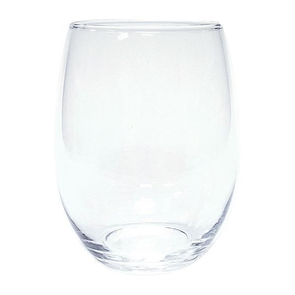 Stemless Wine Glass 20.5 oz