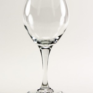 30-2376 - Clear Red Wine Glass 13.5 oz
