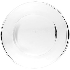 60-7023 - Circle Plate 7.5  dia  sc 1 st  Etchworld.com & Trays u0026 Platters - Etchworld.com - Your Glass Etching Online Store