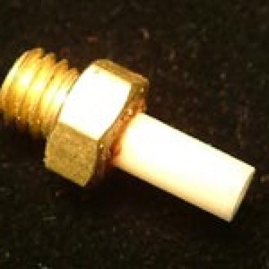 .060 Replacement Nozzles for #61-5020