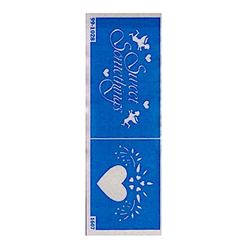 99-1028 - Sweet Something (100 Pack)