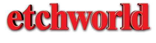 Etchworld.com